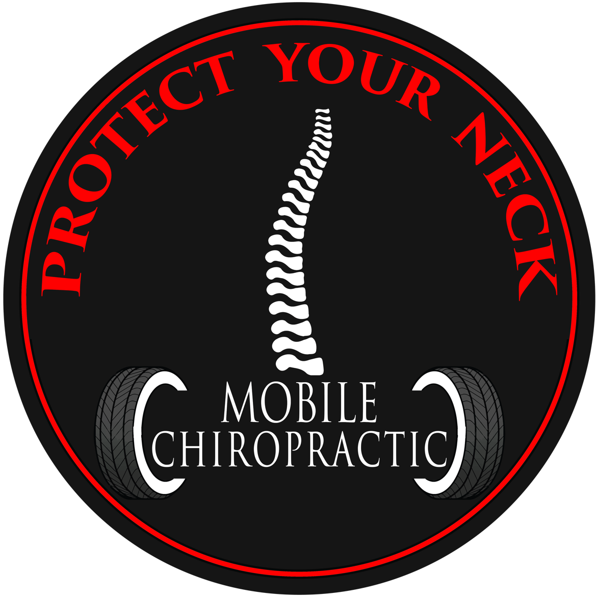 Protect Your Neck Mobile Chiropractic, PLLC